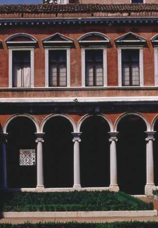 Detail (photo Sutto 1999)