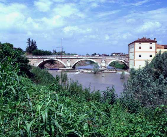 Torri di Quartesolo Vicenza