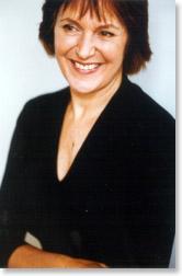 Marina Lewycka