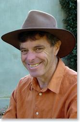 Richard Tulloch